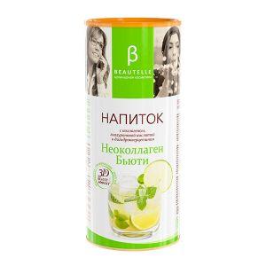 Напитка Неоколаген Beauty