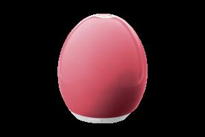 Ароматизатор с етерични масла Noumea
