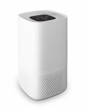 Пречиствател на въздух Air Purifier