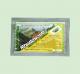Пластир Rhodosorb-Plast